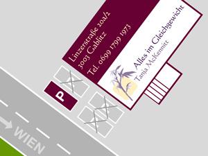 mckennitt-parkplatz300px