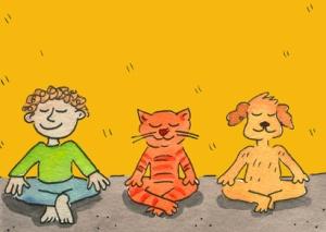 meditation,yoga,zen